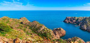 Post de Los 10 parques naturales más bonitos de España