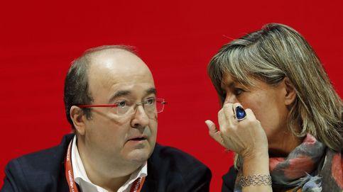 El caso Voloh apunta al PSC por dar un sueldo de 70.000€ a una dirigente de JxCAT