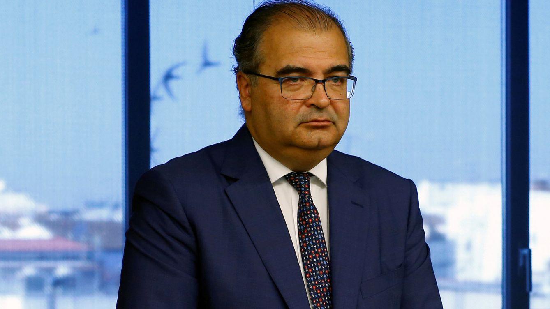Banco Popular: Ron pide documentos que puedan involucrar a Albella