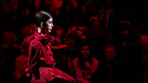 La Semana de la Moda de Madrid se marca un Cannes y retrasa sus fechas