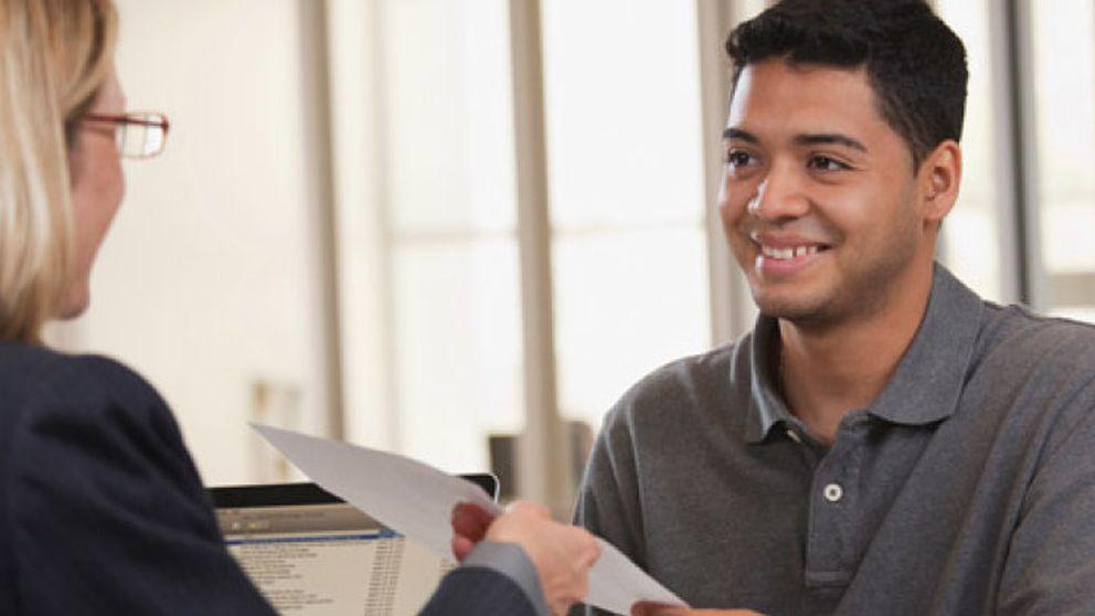Las 9 palabras que no debes utilizar en tu CV si quieres encontrar trabajo