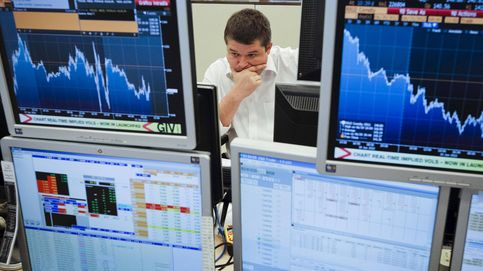 España sigue 'cobrando' por su deuda a corto pese a la tensión del secundario