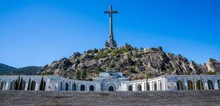 Post de Valle de los Caídos: resolvamos de una vez esta vergüenza