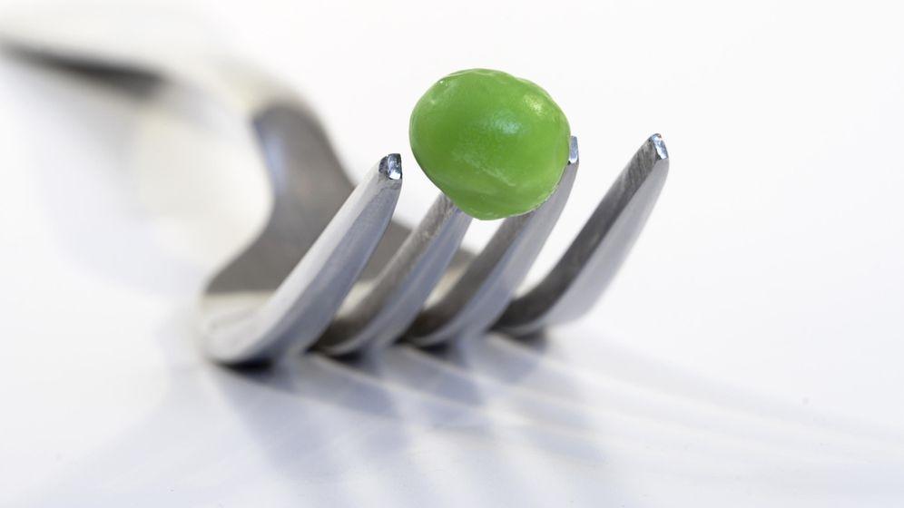 No todas las verduras y frutas adelgazan: estas pueden hacerte engordar