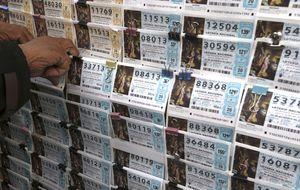 Los españoles gastarán 50 euros de media en Lotería de Navidad