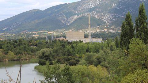 El desmantelamiento de Garoña costará 345 M€ y se prolongará durante 13 años