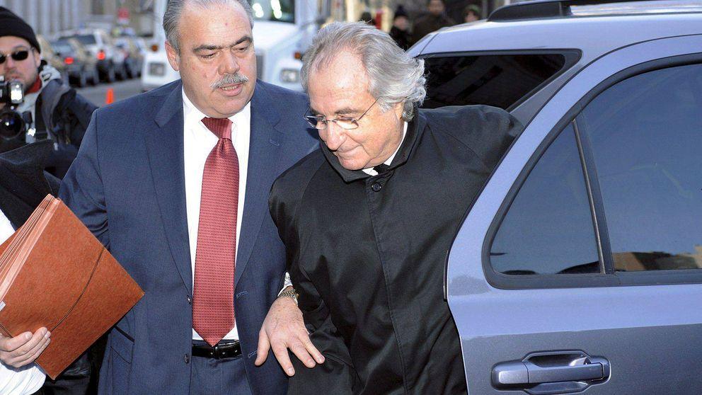 Madoff: la estafa que destapó las vergüenzas de la industria financiera