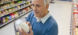 Foto: ¿Qué esconde la leche? Médicos y nutricionistas discuten sobre sus peligros