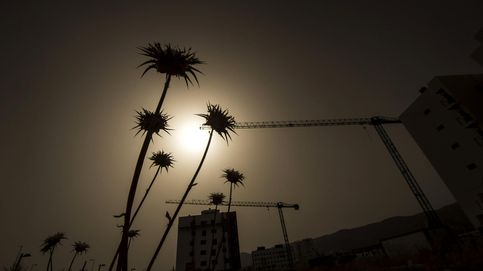 Noches tropicales, la nueva pesadilla de los veranos ibéricos