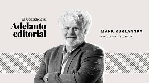 ¿Cómo llegó el papel a España? Játiva, los molinos y las truchas, solo para suscriptores