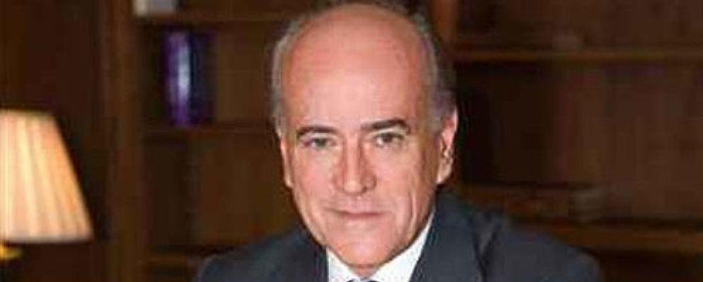 Falcones apuesta por DIA y la deuda pública española