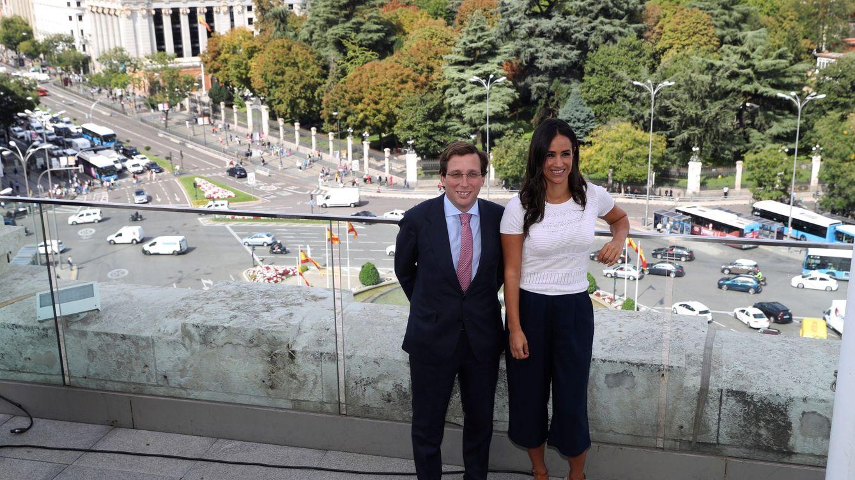 Más allá de Madrid Central: PP y Cs lanzan el lunes su plan integral anticontaminación