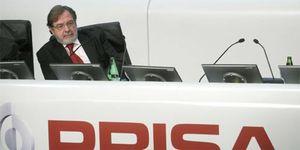 Foto: Prisa ultima la refinanciación de su deuda para evitarse pagos de 250 millones