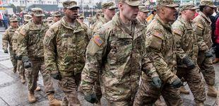 Post de Gastar más en el ejército es tirar el dinero