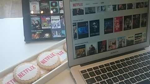 Netflix ya está aquí: seis detalles que conocemos de cómo será en España