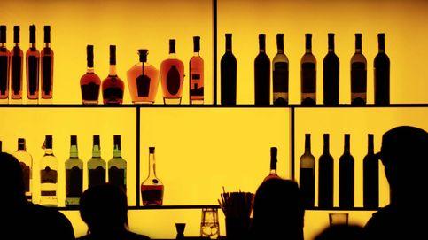 Cómo el 'lobby' español del alcohol ha ganado la batalla que el tabaco perdió