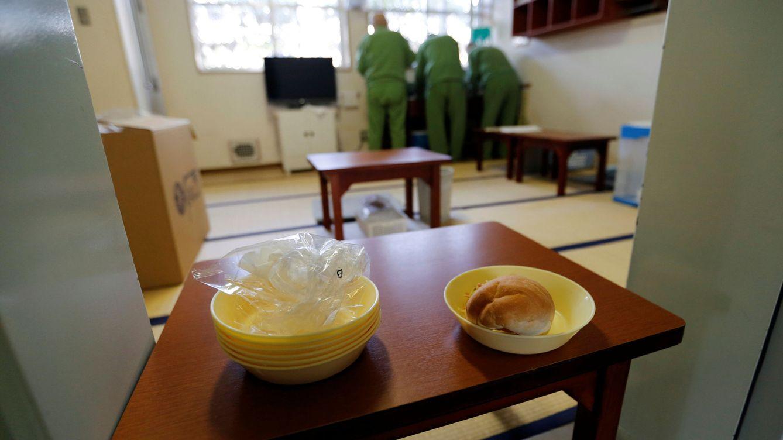 Cuando estás tan sola que deseas la prisión: las cárceles de Japón se llenan de ancianas