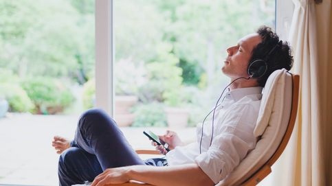 Por qué a la gente le gusta el ASMR: su psicología explicada