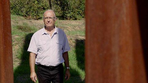 Carles Móra, el alcalde que encendió la mecha del 'procés'
