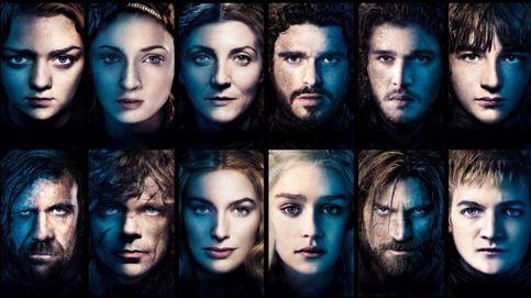 HBO trabaja en 4 spin-offs de 'Juego de tronos'