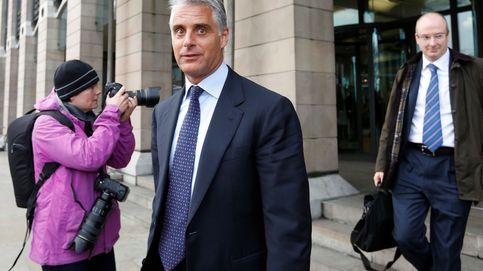 Orcel y Santander siguen sin hablar y el banquero se prepara para el juicio