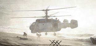 Post de 'Zapad', las maniobras militares masivas de Rusia que inquietan a la OTAN