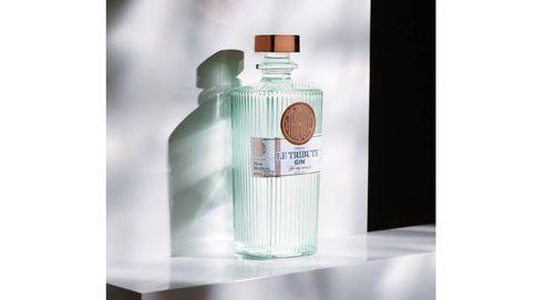 Le Tribute, el valor artesano del 'gin tonic'