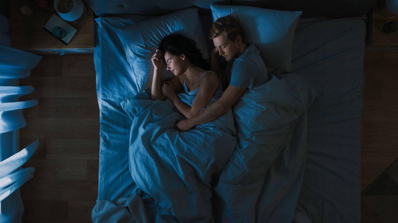 Cinco cosas que debes hacer justo antes de dormir para adelgazar
