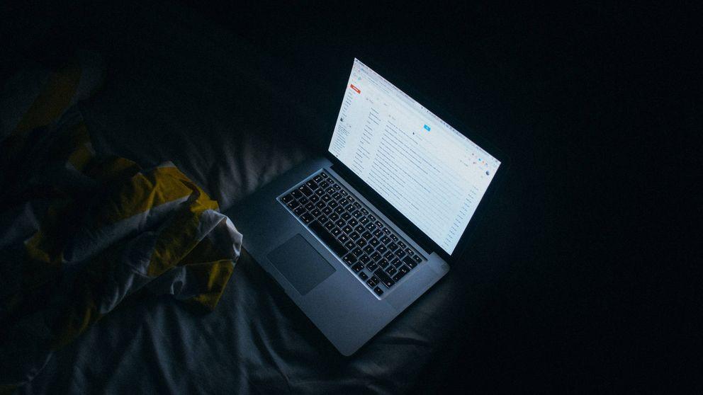 Deep Web: cómo navegar de forma segura por los bajos fondos de internet