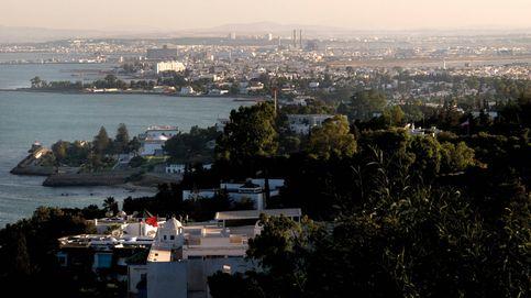 Túnez: el faro del Mediterráneo convertido en meca del turismo europeo
