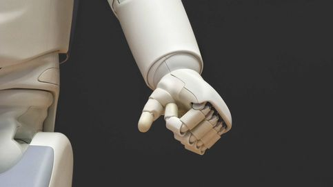 Éticos y artificialmente inteligentes