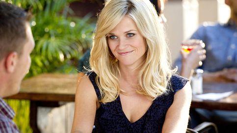 De rubia a morena... Reese Witherspoon se ha atrevido, ¿y tú?