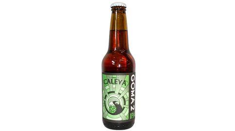 Las siete cervezas artesanas españolas que triunfan