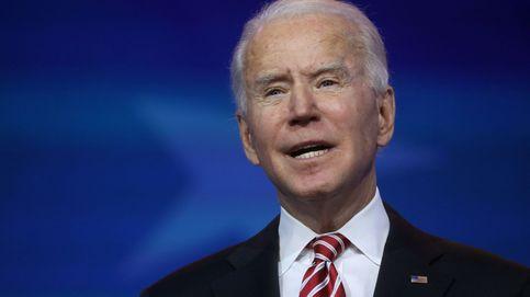 Sala 2 | Joe Biden y la cuerda floja de las cuotas identitarias