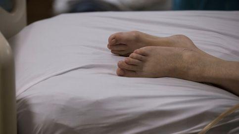 Los moribundos pueden oír poco antes de morir, según un estudio