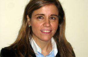 Foto: Begoña Trasancos, nueva directora de Recursos Humanos de Amadeus España