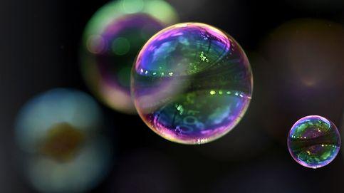 125 años atrás, la brutal burbuja de bonos era igual y… ¿adivinan que pasó?