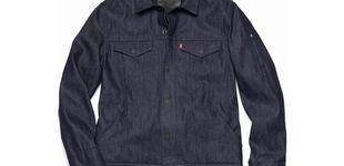 Post de Google, Levi's y su chaqueta inteligente: cómo usar el móvil sin sacarlo del bolsillo