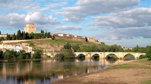 Estos son los 10 pueblos más bonitos de España para 2021