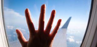 Post de Las peores aerolíneas del mundo en 2016