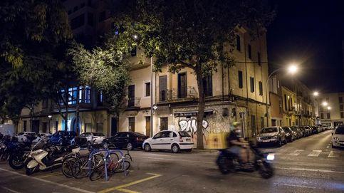 De Palma de Mallorca a Torrelavega: los otros confinamientos para frenar el coronavirus