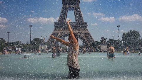 París bien vale una misa (pero no la pagues tú): cómo viajar barato a la ciudad de la luz