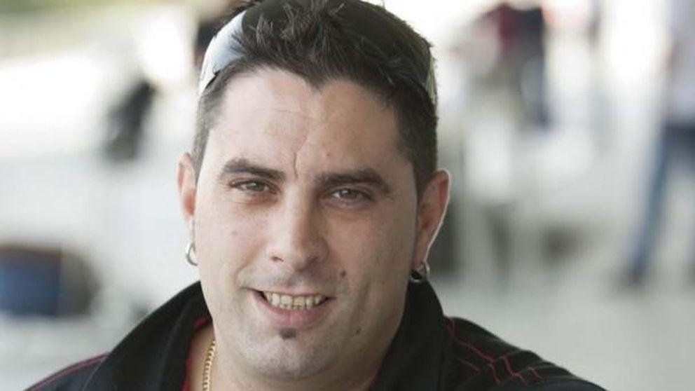 Piden 12 años de cárcel para el expelotari Mikel Goñi