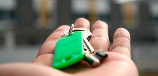 Post de Cómo reclamar los pagos de vivienda nueva si hay retraso o incumplimiento
