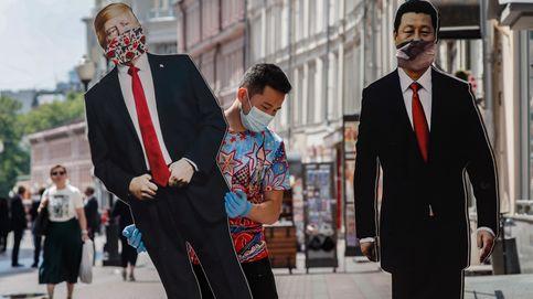 China y EEUU acuerdan implementar el consenso alcanzado entre ambos países
