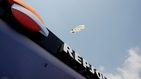 EEUU amenaza con sanciones a Repsol, Chevron y Rosneft por Venezuela