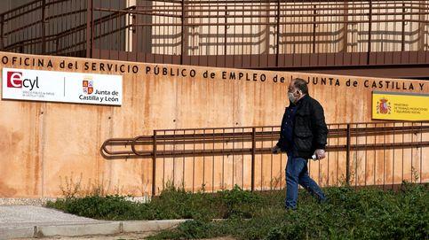 El covid destruyó 2 millones de empleos en España y 255 millones en el mundo