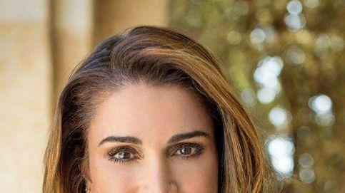 Rania de Jordania cumple 49: analizamos las fotos oficiales en su momento más delicado
