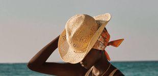 Post de El bañador joya de H&M que triunfa cuesta menos de 15€ y está agotándose