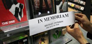 Post de Tipo, Madrid Rock, Tower Records... La muerte del disco: ¿asesinato o suicidio?